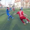 GKS Wikielec przegrał trzeci mecz z rzędu