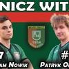 Zaczyna się jazda! Znicz w Kolnie, będą pierwsze punkty?