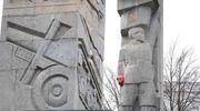 """Żołnierz z olsztyńskich """"szubienic"""" stracił dłoń"""