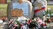 """1 marca Narodowy Dzień Pamięci """"Żołnierzy Wyklętych"""". W Mławie - bez oficjalnych obchodów"""