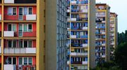 Kryzys zaczął wpływać na ceny nieruchomości