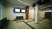 Nowoczesność w pięknym, odrestaurowanym budynku. Dworzec PKP w Suszu już działa [zdjęcia]