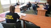 Straż Miejska w Olsztynie zmieniła adres. Czy było warto? [ZDJĘCIA]