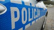 Policjanci interweniowali ponad 150 razy