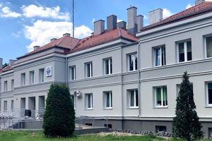 Zmiany w Komendzie Powiatowej Policji w Piszu. Poznaj swojego dzielnicowego