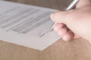 Radni źle wypełniają oświadczenia majątkowe?