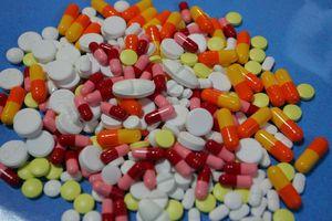 Europejska Unia Zdrowotna: ku reformie unijnego prawodawstwa farmaceutycznego