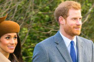Po wywiadzie Meghan Markle i księcia Harry'ego: Pałac nie słyszał wołania o pomoc