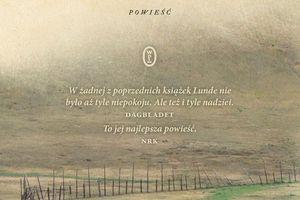 """CZYTAM, BO LUBIĘ: Maja Lunde – """"Ostatni"""""""