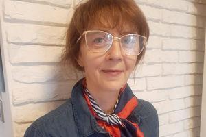 Jesteśmy fajną, zgraną wsią- mówi Beata Czerniewska