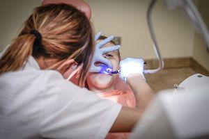 Ból zęba w święta? Stomatolog jest w… Olsztynie