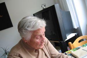 W pandemii oszuści polują na seniorów