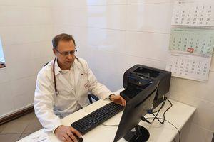 Amantadyna: nadzieja dla chorych na koronawirusa