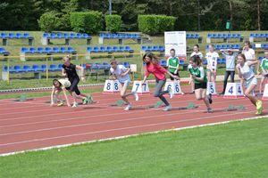 Olecko: Pieniądze na wsparcie sportu podzielone