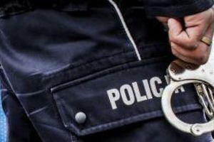 Porwali 40-latka i zażądali okupu