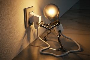 Iława (os. Podleśne), Susz, Kisielice, Zalewo — tu będą wyłączenia prądu
