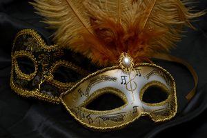 Mój Olsztyn: Jak smok bawił się w karnawale