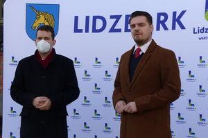 W Lidzbarku powstanie ponad 30 mieszkań niskoczynszowych