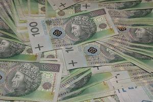400 tysięcy złotych na małe granty sołeckie