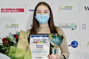 Poznajcie Najpopularniejszych Sportowców Powiatu Ełckiego!