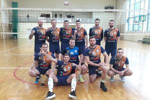 Kolejna wygrana Team Cresovia