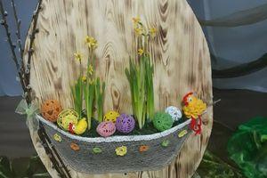 Wielkanocny konkurs został rozstrzygnięty