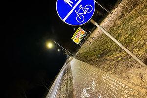 Dobra wiadomość dla rowerzystów