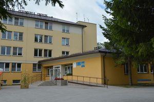E-usługi w Zespole Zakładów Opieki Długoterminowej w Olecku