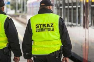 Wspólne patrole SOK i Policji