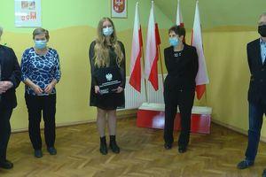 Podsumowanie Wojewódzkiego Konkursu Pieśni Patriotycznej