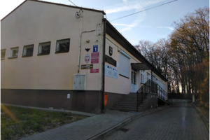 Ruszył przetarg na przebudowę Gminnego Ośrodka Kultury w Tolko