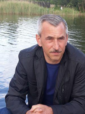 Ryszard Błaszczyk