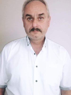 Stanisław Jankowski