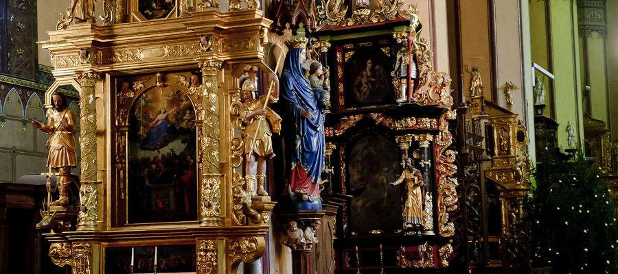 Wzgórze Katedralne we Fromborku otrzymało prawie 2 mln dotacji [ZDJĘCIA]