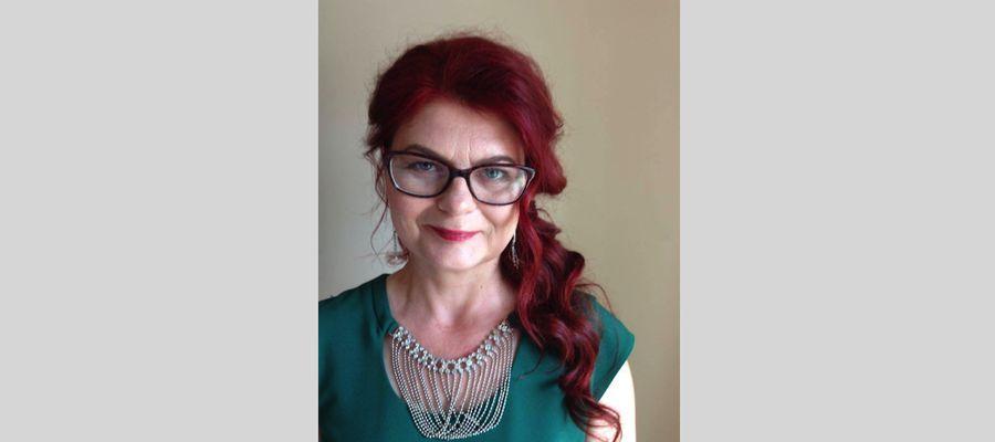 Joanna Bakaluk: Wspierajmy dzieciaki w rozwoju