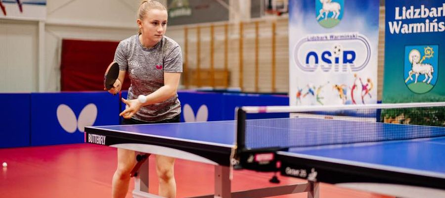 Natalia Bogdanowicz