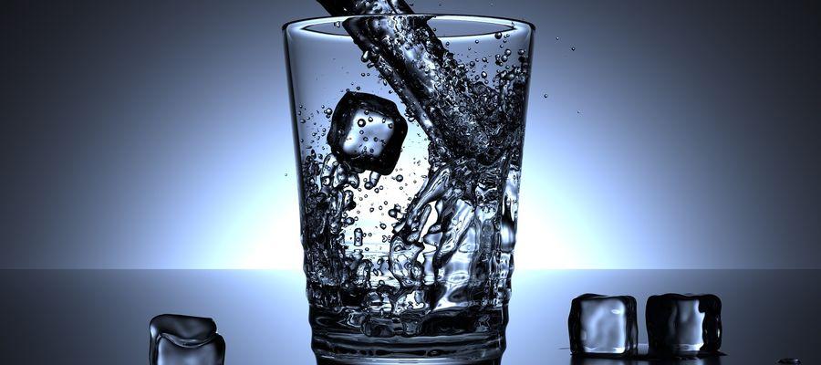 Wody Polskie nie pozwalają na podwyżkcę cen wody w Olsztynie.
