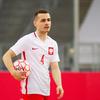 Sebastian Grubalski: Awans na mistrzostwa Europy jest bardzo realny