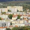 Pytamy: gdzie najlepiej mieszka się w Elblągu? [SONDA]