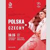 FUTSAL|| Tylko zwycięstwo nad Czechami da Polakom bezpośredni awans na ME