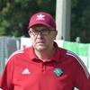 Wojciech Tarnowski nie jest już trenerem GKS-u Wikielec! Wiemy, kto go zastąpi