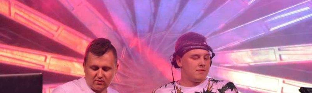 Latem w Olecku odbędą się mistrzostwa DJ-ów