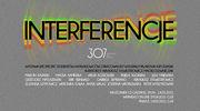 Interferencje 307: Wernisaż wystawy online w Galerii EL