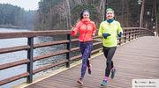 Półmaratony, turnieje, zawody