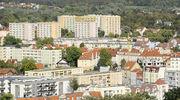 Gdzie najlepiej mieszka się w Elblągu? [WYNIKI SONDY]