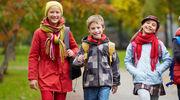 Dzieci wracają do szkoły: minister Czarnek podpisał rozporządzenie!