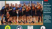 Team Cresovia przegrywa w pierwszym meczu