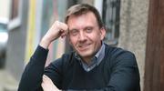 Krzysztof Dąbkowski: Chciałem być outsiderem, zostałem bibliotekarzem [ROZMOWA]