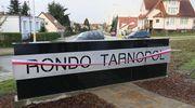 Władze Tarnopola odpowiadają