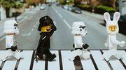 Nie będzie już plastikowych LEGO! Firma zmienia kierunek